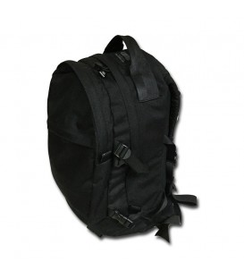 MOCHILA BLACKHAWK 3 DAY ASSAULT PACK
