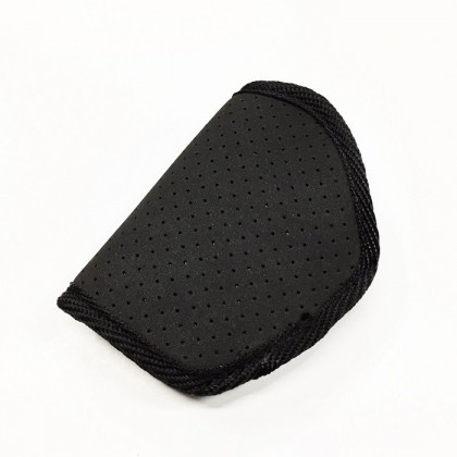 FUNDA INTERIOR NEOPRENO PARA BODYGUARD. IRON