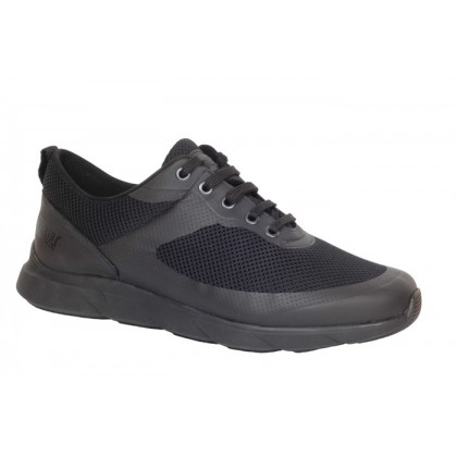 ZAPATILLA MAGNUM ORION BLACK 3""
