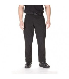 PANTALON DE UNIFORME TDU TWILL 5.11