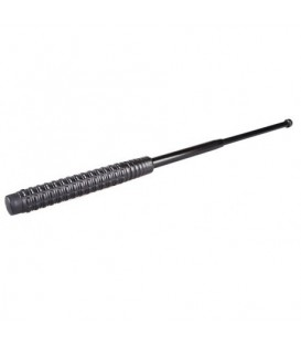 DEFENSA BASTON EXTENSIBLE ACERO 21/23/26""