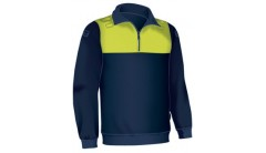 JERSEY ANDALUCIA SOFTSHELL