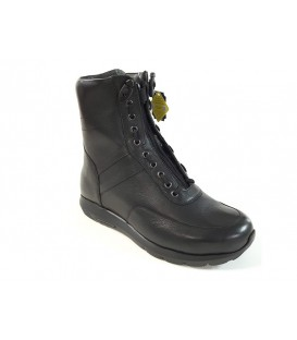 BOTA DERBY MAN 8""