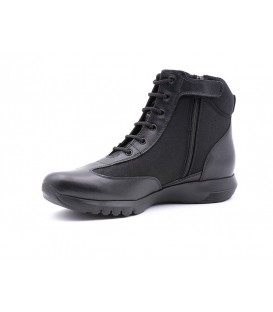 "BOTA SIRMIONE 6"" SIDE ZIP"