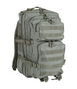 MOCHILA TACTICA US ASSAULT PACK LG 36L FOLIAGE