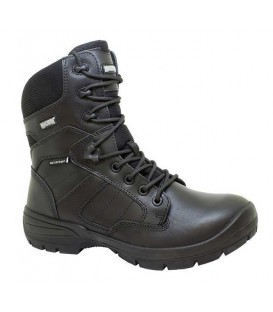 BOTA MAGNUM FOX 8.0 LEATHER WP