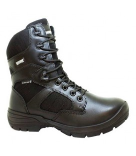 BOTA MAGNUM FOX 8.0 WATERPROOF BLACK